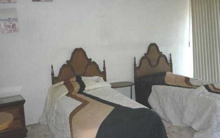 Foto de casa en venta en  , lomas de tecamachalco sección cumbres, huixquilucan, méxico, 1113611 No. 06