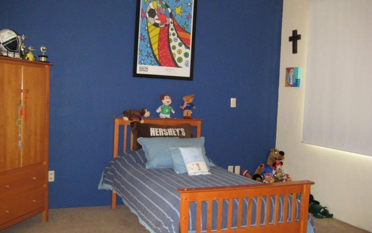 Foto de casa en venta en  , lomas de tecamachalco sección cumbres, huixquilucan, méxico, 1117481 No. 11