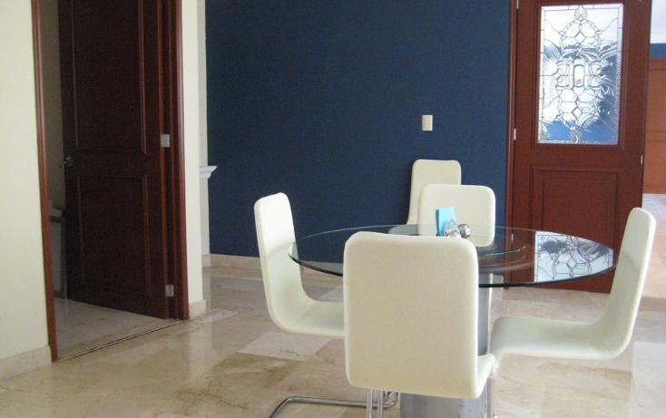 Foto de casa en venta en  , lomas de tecamachalco sección cumbres, huixquilucan, méxico, 1117481 No. 13