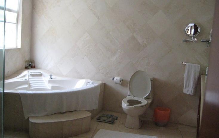 Foto de casa en venta en  , lomas de tecamachalco sección cumbres, huixquilucan, méxico, 1117481 No. 15