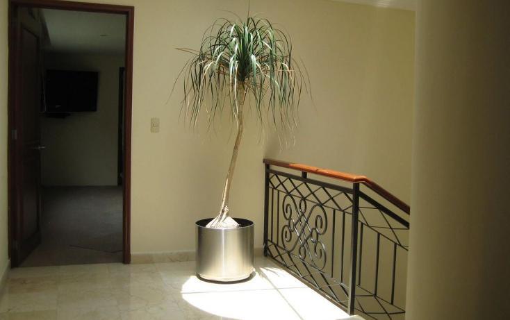 Foto de casa en venta en  , lomas de tecamachalco sección cumbres, huixquilucan, méxico, 1117481 No. 19