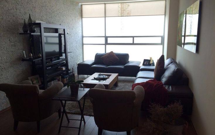 Foto de departamento en venta en  , lomas de tecamachalco sección cumbres, huixquilucan, méxico, 1165401 No. 04