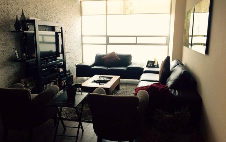 Foto de departamento en venta en  , lomas de tecamachalco sección cumbres, huixquilucan, méxico, 1165401 No. 07