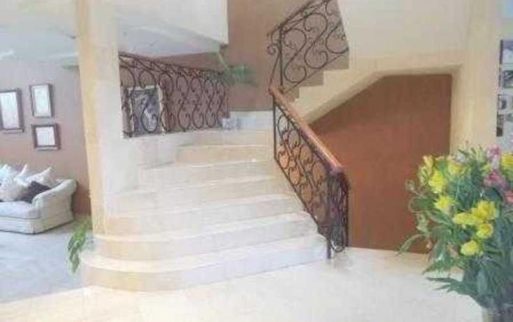Foto de casa en venta en  , lomas de tecamachalco secci?n cumbres, huixquilucan, m?xico, 1265447 No. 02