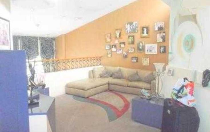 Foto de casa en venta en  , lomas de tecamachalco sección cumbres, huixquilucan, méxico, 1265447 No. 06