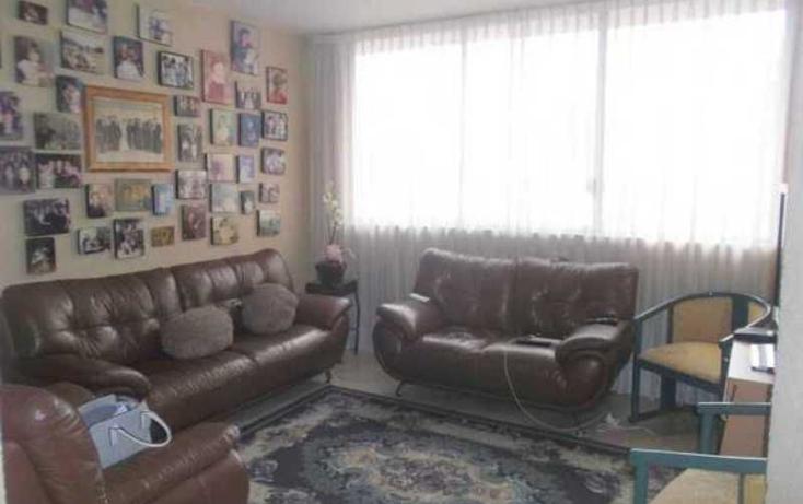 Foto de casa en venta en  , lomas de tecamachalco secci?n cumbres, huixquilucan, m?xico, 1265447 No. 08