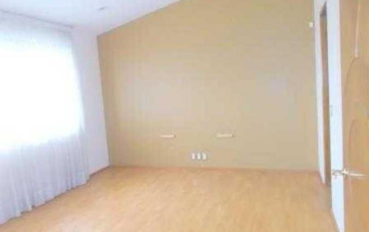 Foto de casa en venta en  , lomas de tecamachalco secci?n cumbres, huixquilucan, m?xico, 1265447 No. 09