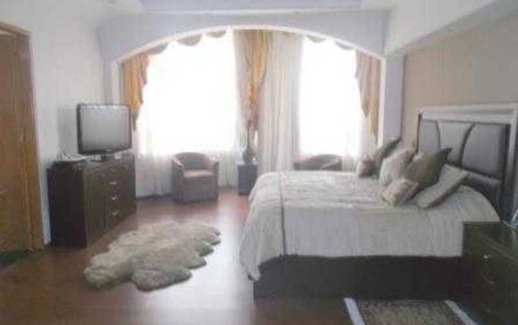 Foto de casa en venta en  , lomas de tecamachalco sección cumbres, huixquilucan, méxico, 1265447 No. 10