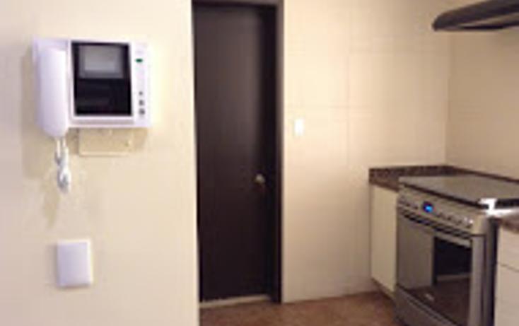 Foto de casa en renta en  , lomas de tecamachalco sección cumbres, huixquilucan, méxico, 1276213 No. 04
