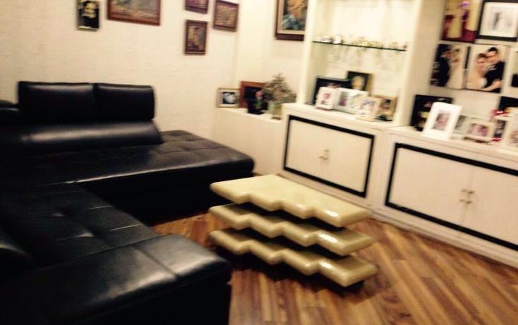 Foto de departamento en renta en  , lomas de tecamachalco sección cumbres, huixquilucan, méxico, 1277847 No. 06