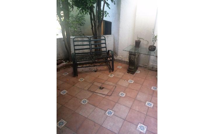 Foto de casa en renta en  , lomas de tecamachalco sección cumbres, huixquilucan, méxico, 1299805 No. 15
