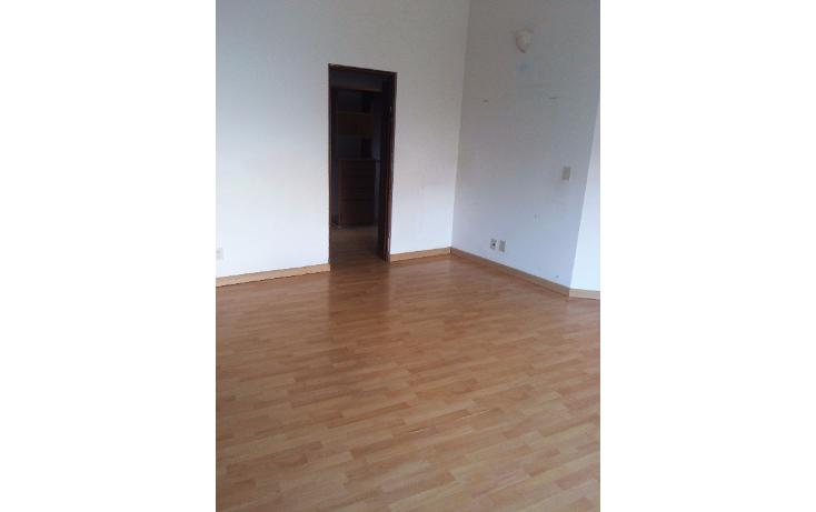 Foto de casa en renta en  , lomas de tecamachalco sección cumbres, huixquilucan, méxico, 1299805 No. 19
