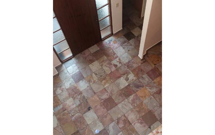 Foto de casa en renta en  , lomas de tecamachalco sección cumbres, huixquilucan, méxico, 1299805 No. 30