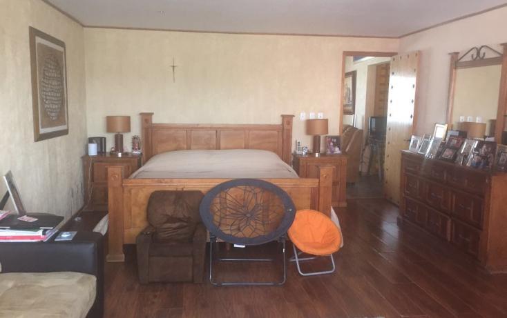Foto de casa en venta en  , lomas de tecamachalco sección cumbres, huixquilucan, méxico, 1323907 No. 11