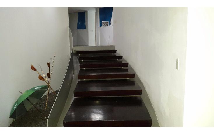 Foto de casa en venta en  , lomas de tecamachalco secci?n cumbres, huixquilucan, m?xico, 1366401 No. 06