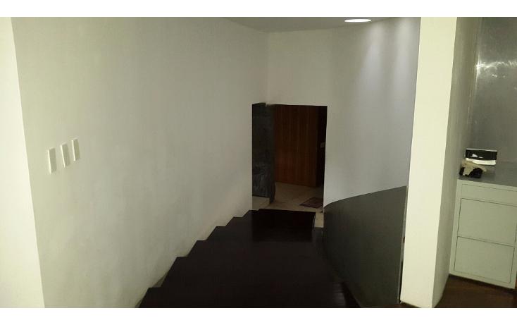 Foto de casa en venta en  , lomas de tecamachalco secci?n cumbres, huixquilucan, m?xico, 1366401 No. 28