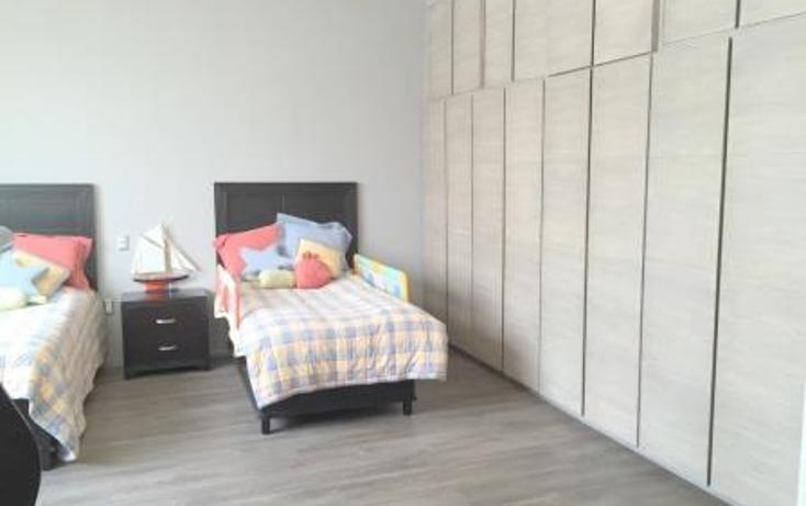 Foto de casa en renta en  , lomas de tecamachalco sección cumbres, huixquilucan, méxico, 1417345 No. 16
