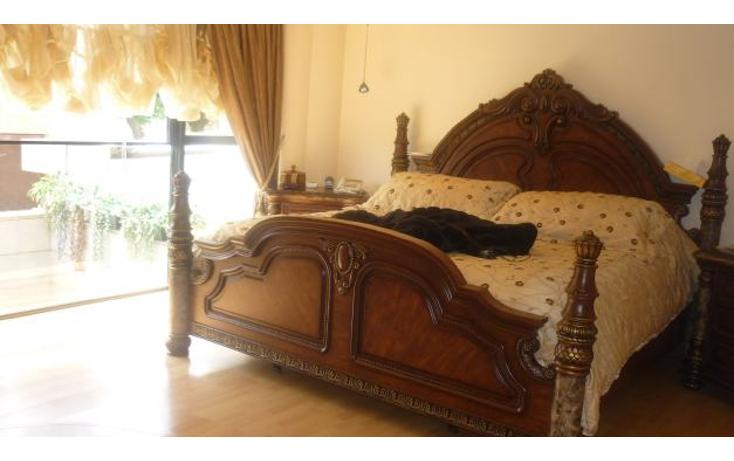 Foto de casa en renta en  , lomas de tecamachalco sección cumbres, huixquilucan, méxico, 1417349 No. 07