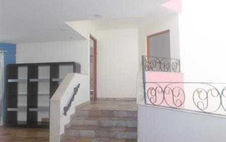 Foto de casa en venta en  , lomas de tecamachalco secci?n cumbres, huixquilucan, m?xico, 1419819 No. 01