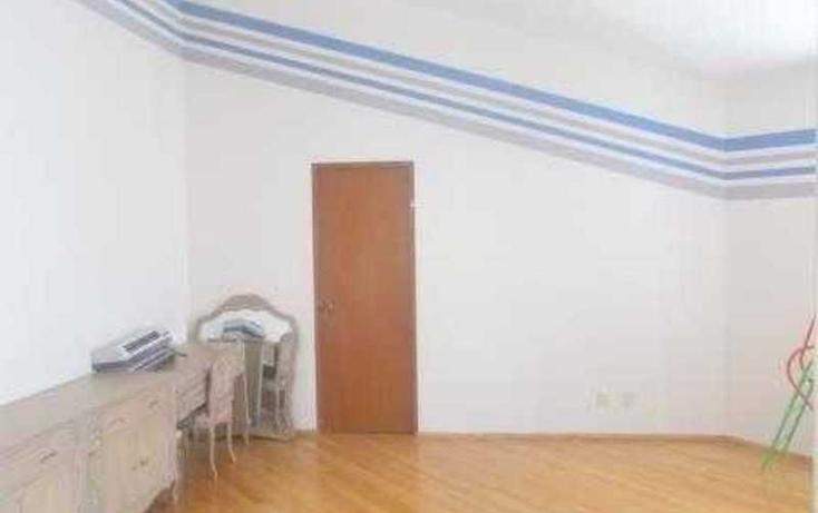 Foto de casa en venta en  , lomas de tecamachalco sección cumbres, huixquilucan, méxico, 1419819 No. 09