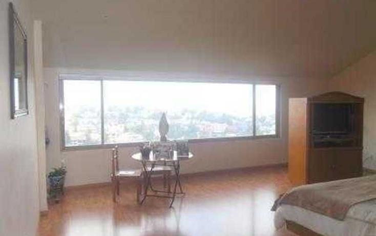 Foto de casa en renta en  , lomas de tecamachalco sección cumbres, huixquilucan, méxico, 1422847 No. 06