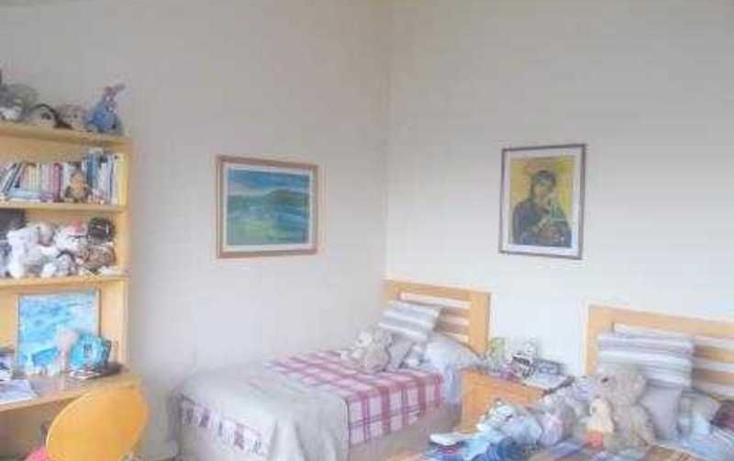 Foto de casa en renta en  , lomas de tecamachalco sección cumbres, huixquilucan, méxico, 1422847 No. 09