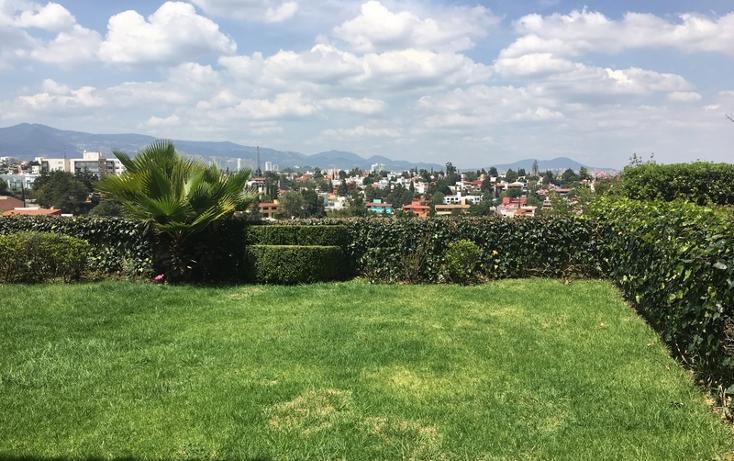 Foto de casa en venta en  , lomas de tecamachalco sección cumbres, huixquilucan, méxico, 1475781 No. 03