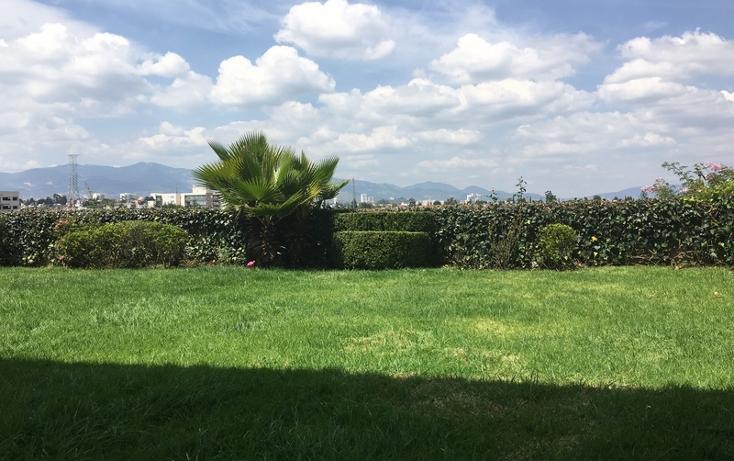 Foto de casa en venta en  , lomas de tecamachalco sección cumbres, huixquilucan, méxico, 1475781 No. 05