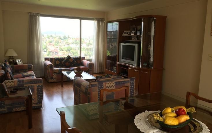 Foto de casa en venta en  , lomas de tecamachalco sección cumbres, huixquilucan, méxico, 1475781 No. 10
