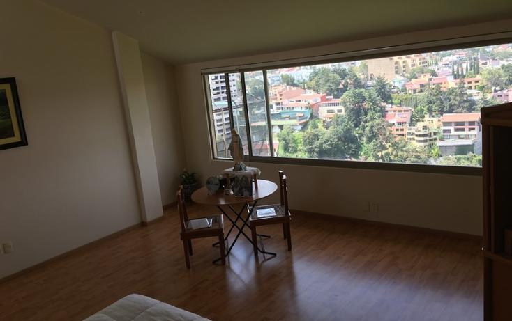 Foto de casa en venta en  , lomas de tecamachalco sección cumbres, huixquilucan, méxico, 1475781 No. 15