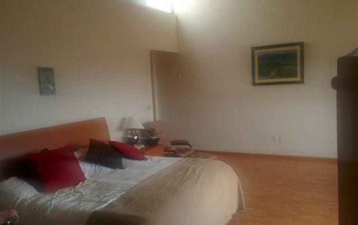 Foto de casa en venta en  , lomas de tecamachalco sección cumbres, huixquilucan, méxico, 1475781 No. 16