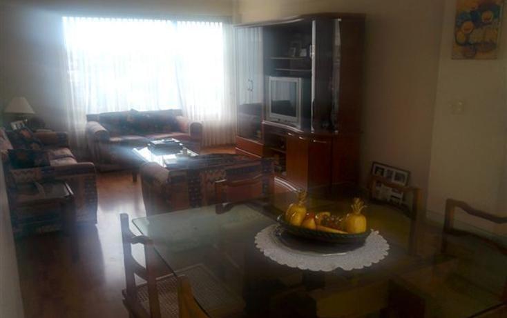 Foto de casa en venta en  , lomas de tecamachalco sección cumbres, huixquilucan, méxico, 1475781 No. 28