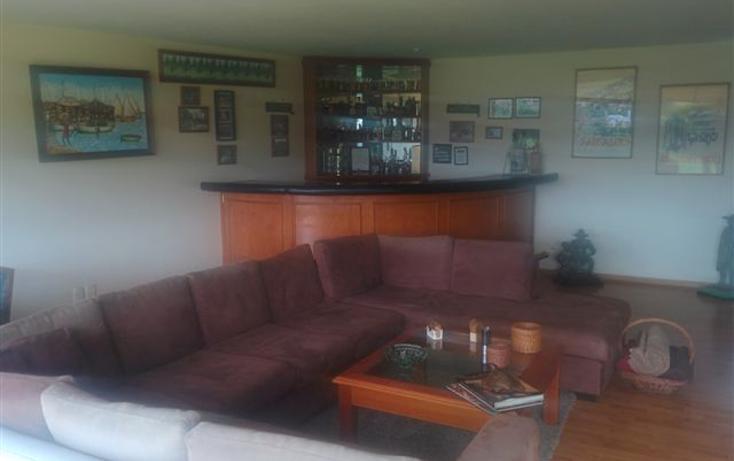 Foto de casa en venta en  , lomas de tecamachalco sección cumbres, huixquilucan, méxico, 1475781 No. 30