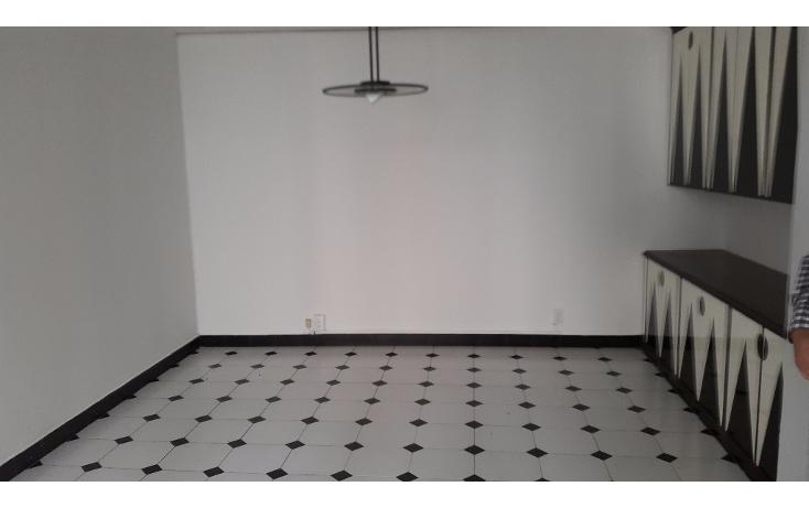Foto de casa en venta en  , lomas de tecamachalco secci?n cumbres, huixquilucan, m?xico, 1489469 No. 02