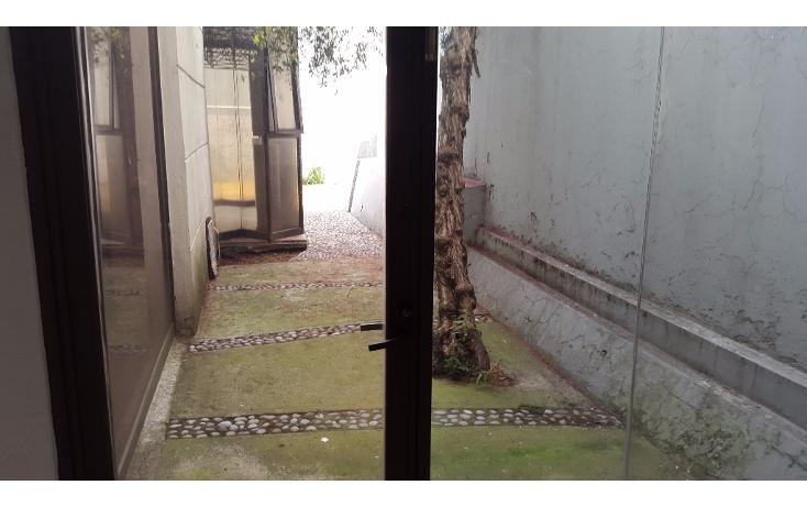 Foto de casa en venta en  , lomas de tecamachalco sección cumbres, huixquilucan, méxico, 1489469 No. 03