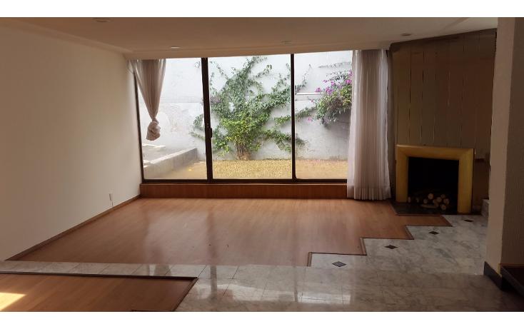 Foto de casa en venta en  , lomas de tecamachalco secci?n cumbres, huixquilucan, m?xico, 1489469 No. 04