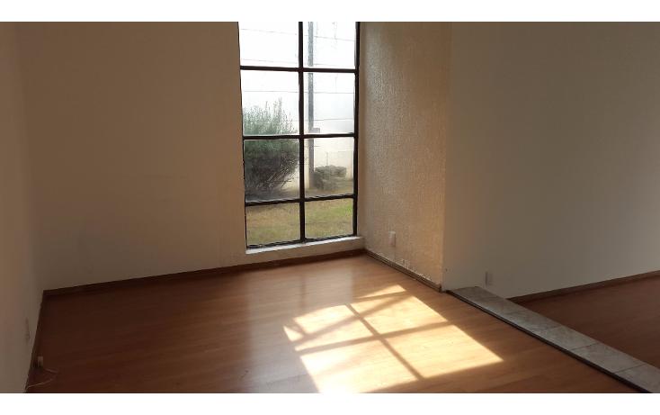 Foto de casa en venta en  , lomas de tecamachalco sección cumbres, huixquilucan, méxico, 1489469 No. 05