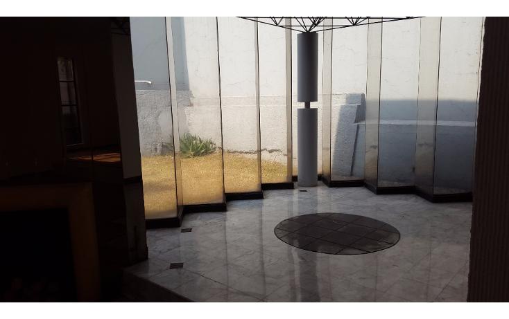 Foto de casa en venta en  , lomas de tecamachalco sección cumbres, huixquilucan, méxico, 1489469 No. 07