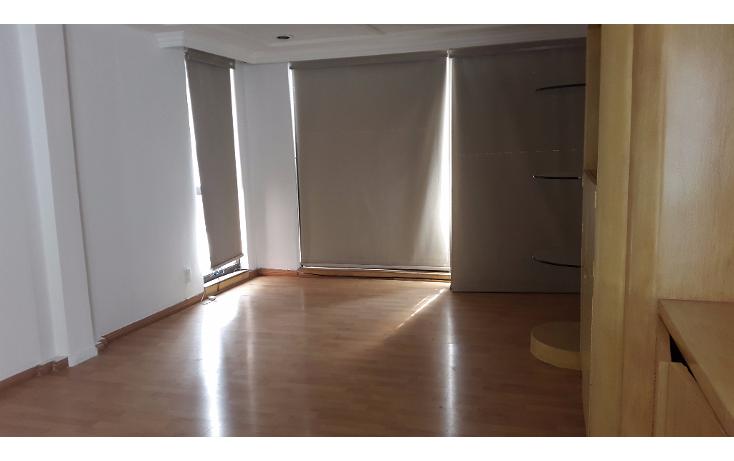 Foto de casa en venta en  , lomas de tecamachalco secci?n cumbres, huixquilucan, m?xico, 1489469 No. 08