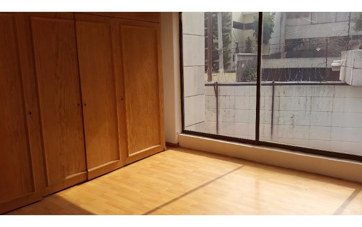 Foto de casa en venta en  , lomas de tecamachalco sección cumbres, huixquilucan, méxico, 1489469 No. 09