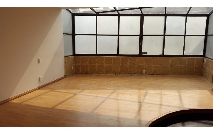 Foto de casa en venta en  , lomas de tecamachalco secci?n cumbres, huixquilucan, m?xico, 1489469 No. 10
