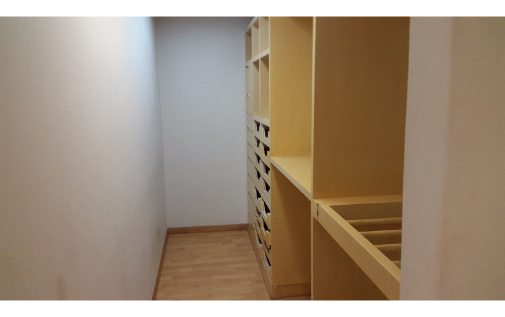 Foto de casa en venta en  , lomas de tecamachalco sección cumbres, huixquilucan, méxico, 1489469 No. 12