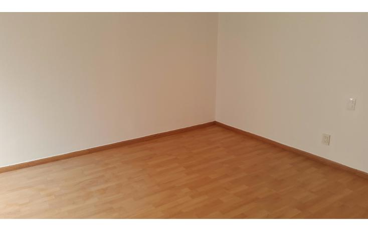 Foto de casa en venta en  , lomas de tecamachalco secci?n cumbres, huixquilucan, m?xico, 1489469 No. 13