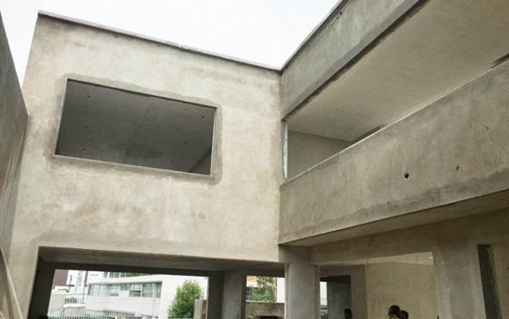 Foto de casa en venta en  , lomas de tecamachalco sección cumbres, huixquilucan, méxico, 1515606 No. 01