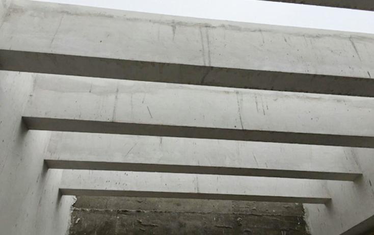Foto de casa en venta en  , lomas de tecamachalco sección cumbres, huixquilucan, méxico, 1515606 No. 03