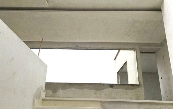 Foto de casa en venta en  , lomas de tecamachalco sección cumbres, huixquilucan, méxico, 1515606 No. 06