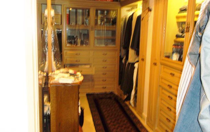 Foto de casa en venta en  , lomas de tecamachalco sección cumbres, huixquilucan, méxico, 1517943 No. 09