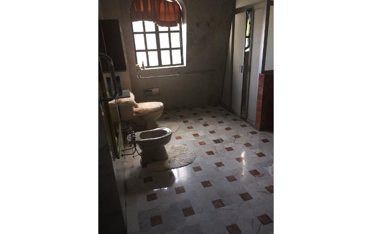 Foto de casa en renta en  , lomas de tecamachalco sección cumbres, huixquilucan, méxico, 1521802 No. 05