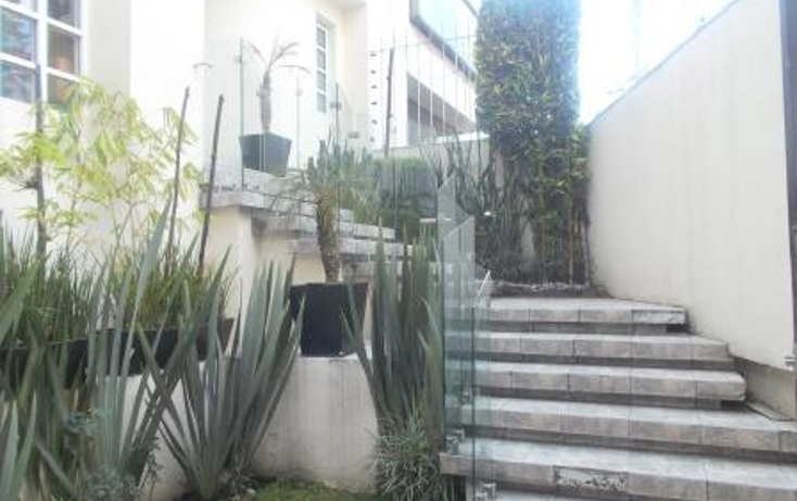 Foto de casa en venta en  , lomas de tecamachalco sección cumbres, huixquilucan, méxico, 1549948 No. 01