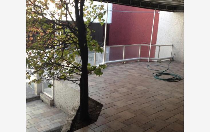 Foto de casa en venta en  , lomas de tecamachalco sección cumbres, huixquilucan, méxico, 1609860 No. 02